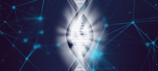 ALTAMEDICA Diagnosi genetica preimpianto