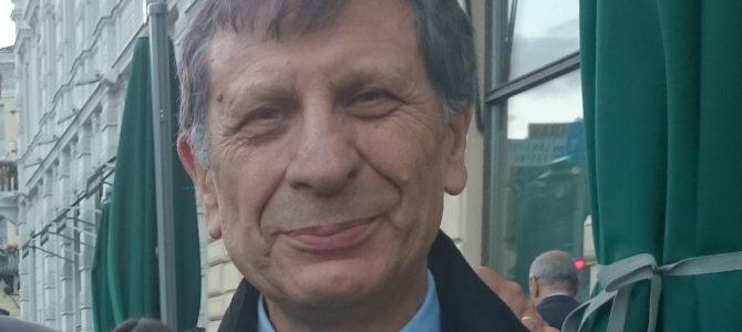 Prof Lisi Roma fecondazione assistita